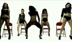 Akon---I-Wanna-Love-You-ft.-Snoop-Dogg