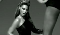 Beyonce-SingleLadies