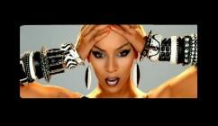 Beyonce-VideoPhone