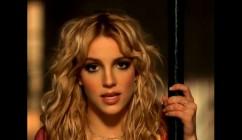 BritneySpears-Overprotected