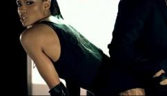 Ciara-LoveSexMagic