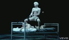 LadyGaga-Alejandro