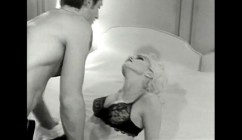Madonna-JustifyMyLove