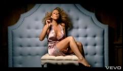 MariahCarey-WeBelongTogether