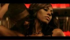 Usher-LoveInThisClub